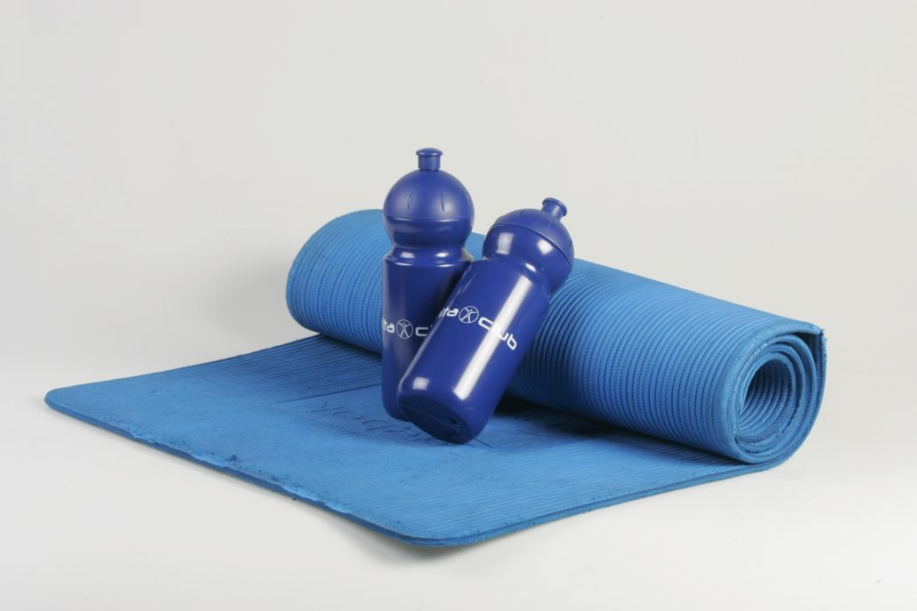Fitnessgetränke-Abo - myvita Community