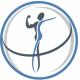 Sportmed Plus - Partner der myvita Community