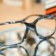 Brillenmacher Slatner in Salzburg - Rabatt als myvita Kunde