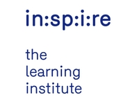 inspire - the learning institute