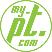 My-PT.com Privat Personal Trainer