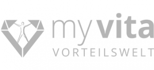 myvita Vorteilswelt