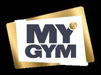 MYGYM prime